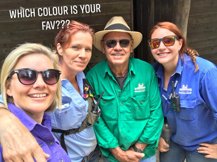 Our-staff-and-their-Colours...-Blue-for-horsey-crew